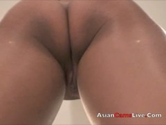www.asiancamslive.com asian filipina cam strippers shows pussy in hotel stickam chat