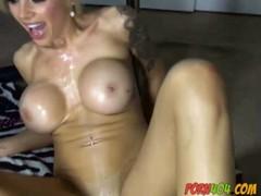 Dirty Cam Slut