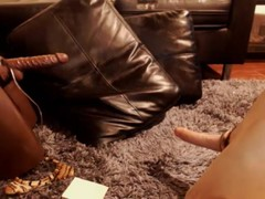 petite shaadia playing on live cam  - 6cam.biz