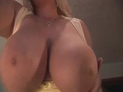 cam big tits 76