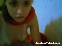 Camgirl cam 3