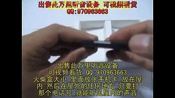 双飞高颜值的上海177制服姐妹花完整版