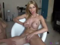 WebCam Sexy 367