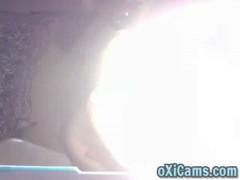 live xxx cam